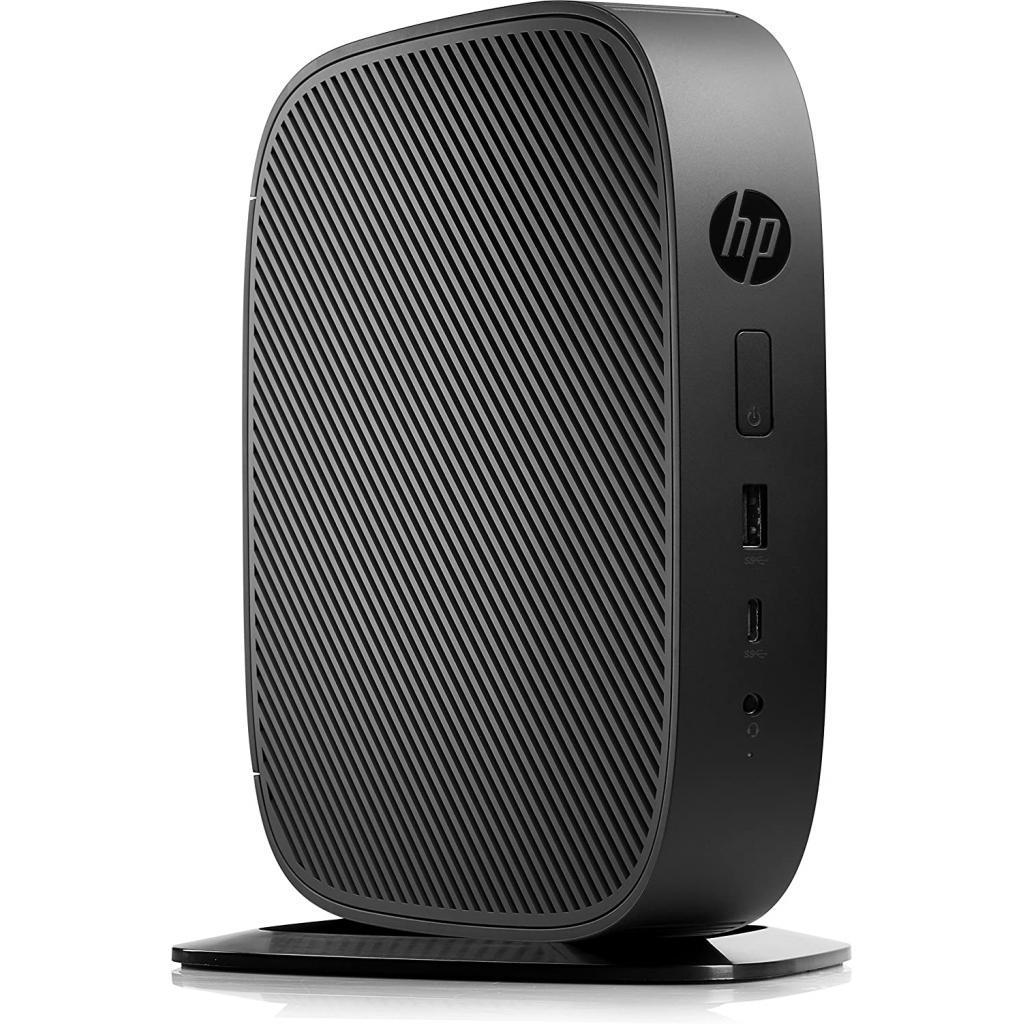 Компьютер HP t530 / AMD GX-215JJ / W10IoT 32GF/4GR WiFi (2DH80AA)