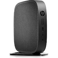Компьютер HP t530 / AMD GX-215JJ / W10IoT 32GF/4GR WiFi (2DH80AA), фото 1