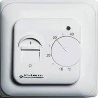 Терморегулятор InTerm-MEX