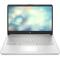 Ноутбук HP 14s-fq0048ur (24C61EA), фото 1