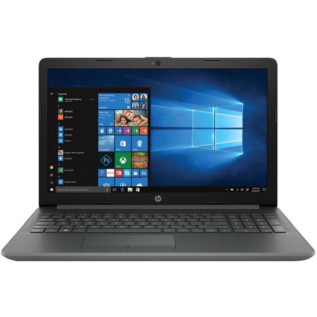 Ноутбук HP 15-db1142ur (8RU82EA)