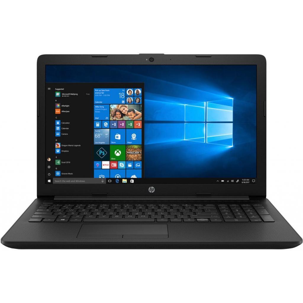 Ноутбук HP 15-db1273ur (280M6EA)