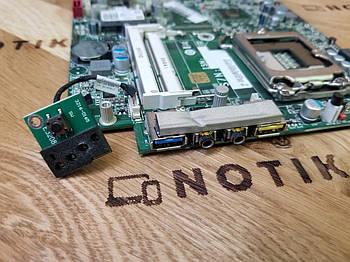 Материнская плата Lenovo ThinkCentre M73 ОРИГИНАЛ