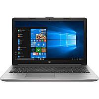 Ноутбук HP 250 G7 (1Q3F2ES), фото 1