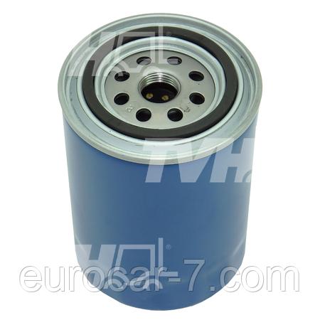 Масляный фильтр для двигателя Toyota 2Z