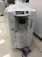 Кислородный концентратор 5 литров Respirox SZ-5AW c Небулайзером + подарок