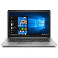 Ноутбук HP 470 G7 (9TX63EA), фото 1