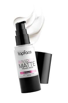 База под макияж Skin Editor PT470 TopFace