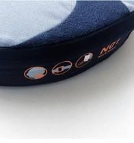 Защита шеи Scoyco под шлем кроссовый эндуро, фото 2