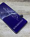 Защитное стекло на Samsung Galaxy M11 2020 (M115F) захисне скло Premium качество, фото 2