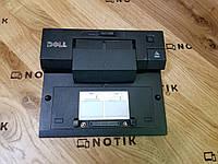 Док-станция для ноутбука Dell PRO03X Б.У
