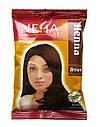 Хна для волос Neha Herbals Brown коричневая, 20 г, фото 3