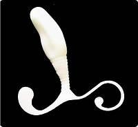 Массажер простаты Male G- Spot Stimulator