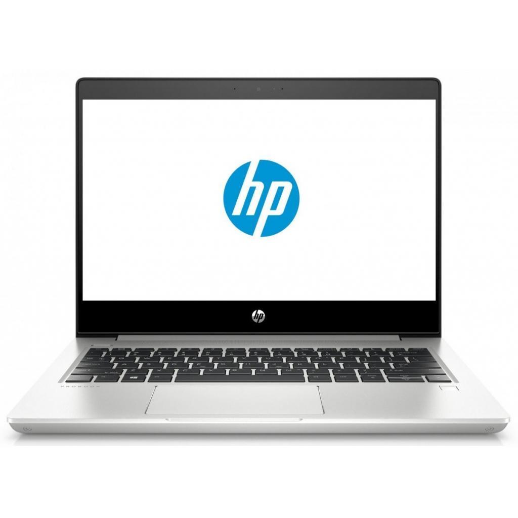 Ноутбук HP Probook 430 G7 (255J0ES)