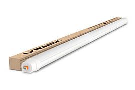 LED світильник IP65 лінійний магістральний 36W 1,2 М 5000K VIDEX