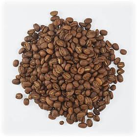 Кофе в зернах Арабика Бразилия Желтый Бурбон 100 г