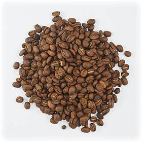 Кофе в зернах Арабика Никарагуа Марагоджип 100 г