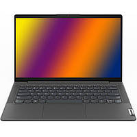 Ноутбук Lenovo IdeaPad 5 14IIL05 (81YH00PBRA), фото 1