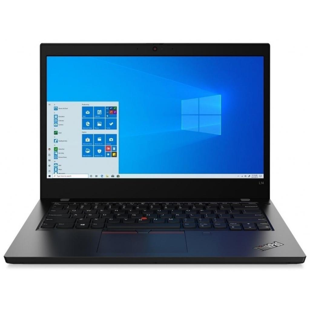 Ноутбук Lenovo ThinkPad L14 (20U50007RT)