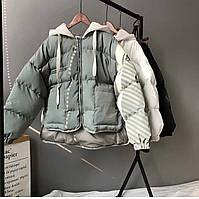 Куртка 286/3-1359, фото 1