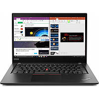 Ноутбук Lenovo ThinkPad X395 (20NL000GRT), фото 1