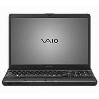 "Ноутбук Sony VAIO PCG-61A11W (i3-2330M/4/320) - Class B ""Б/У"""