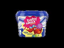 SI-24-14кг Фарба латексна інтер'єрна «BABY SMILE» ПРЕМІУМ