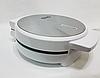 Вафельница электрическая для тонких вафель и трубочек DSP KC-1144 1000 Вт, фото 5