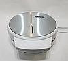 Вафельница электрическая для тонких вафель и трубочек DSP KC-1144 1000 Вт, фото 9