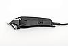 Машинка для стрижки волос DSP Е-90017, фото 4