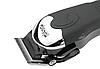Машинка для стрижки волос DSP Е-90017, фото 5