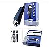 Машинка для стрижки волос DSP Е-90017, фото 7