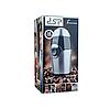 Электрическая кофемолка Dsp KA-3001, фото 9