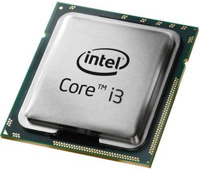"Процессор для ноутбука Intel Core i3-4000M (3M Cache, 2.40 GHz) ""Б/У"""