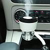 Ароматерапевтический увлажнитель для автомобиля второго поколения, фото 5