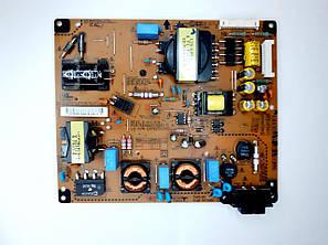 Блок питания  EAX64310001, EAY62512401, LGP32M-12P для телевизора  LG 32LS570T, фото 2