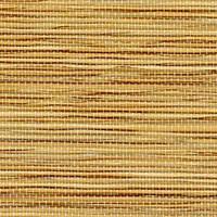 Вертикальные жалюзи ткань Шикатан Чайная церемония Бежевый