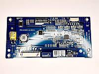 Плата led драйвера ( инвертор ) 6917L-0080A