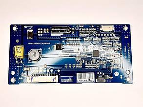 Плата led драйвера ( інвертор ) 6917L-0080A