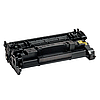 Картридж HP 89A CF289A для принтера Enterprise M507dn, M507x, M528f, M528dn совместимый