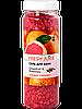 Сіль для ванн Grapefruit&Rosemary 700г Fresh Juice