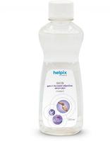 Гель для рук антисептический Helpix 4823075803651 250 мл