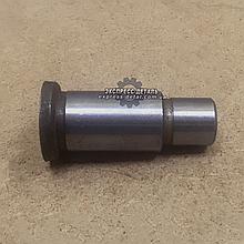 Валик привода масляного насоса Д-65 ЮМЗ │ Д08-023