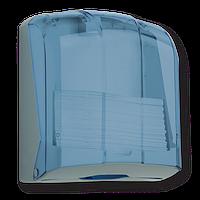 Диспенсер бумажных полотенец V и C сложения K.4-T