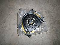 Опора вала карданного в сборе Foton-1049 (Фотон)