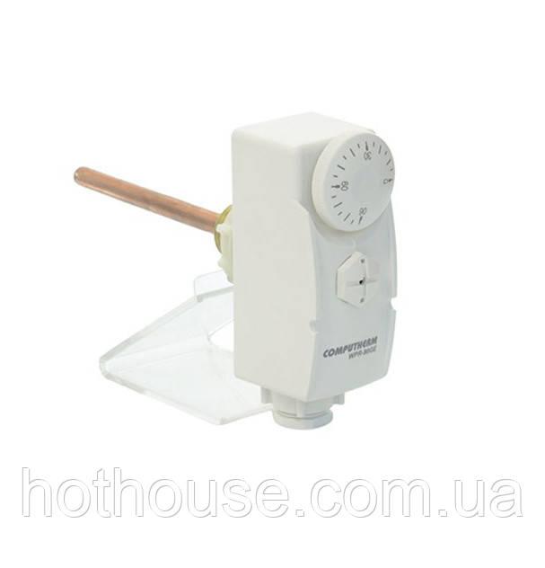 Термостат врезной Computherm WPR-90GE