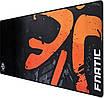 Игровая поверхность Коврик для мышки Fnatic 70х30 см, фото 2