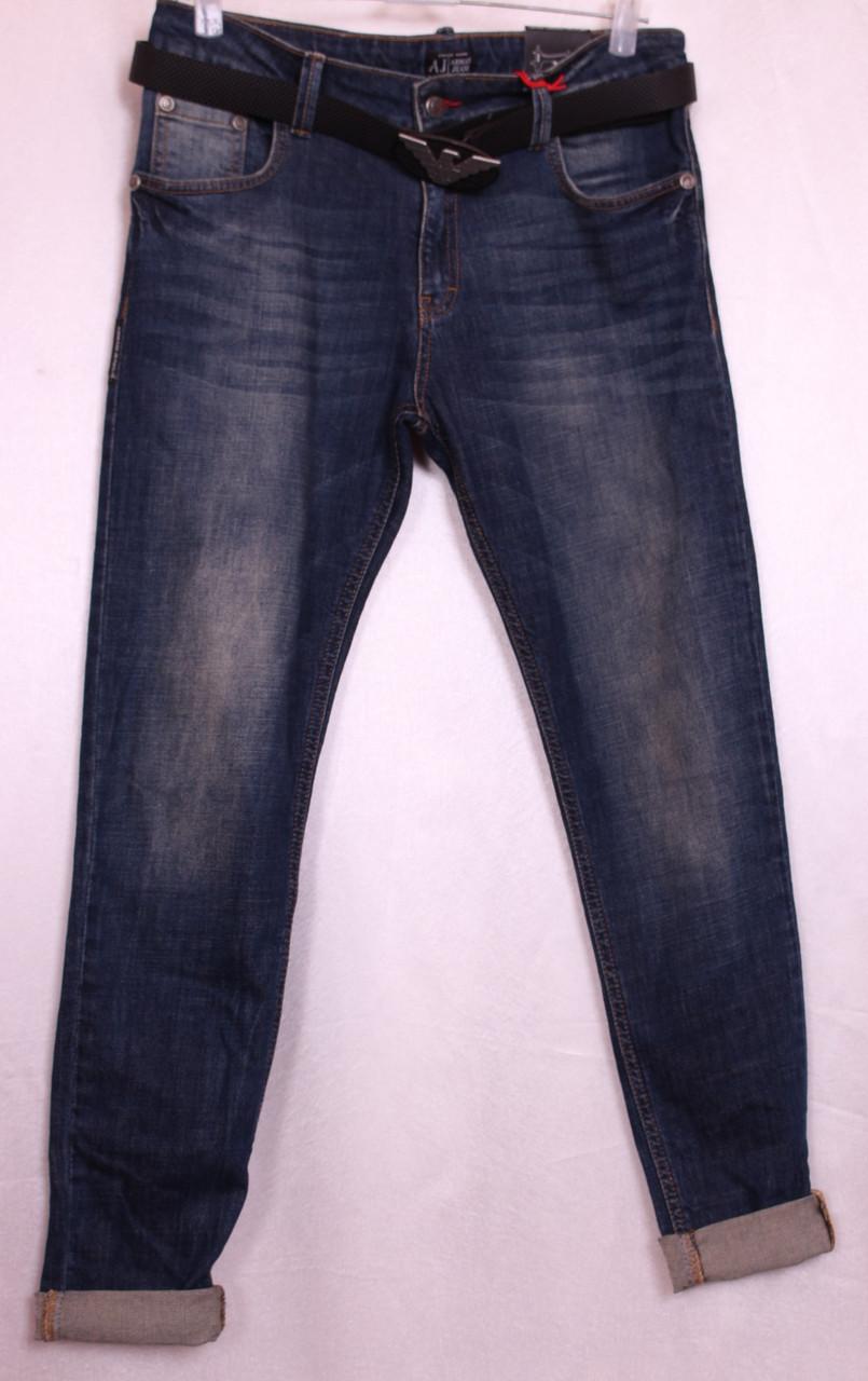 Женские джинсы Euro Fashion Турция