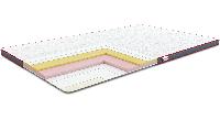 Матрас для дивана беспружинный с эффектом памяти Come-For Aero Memo 115x190