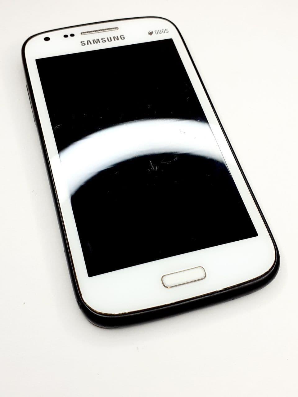 Дисплейный модуль  Samsung i8260 Galaxy Core / i8262 Galaxy Core Duos / i8268 Galaxy Core / i829 Galaxy Style